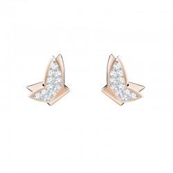 Lilia Pierced Earrings 5382367