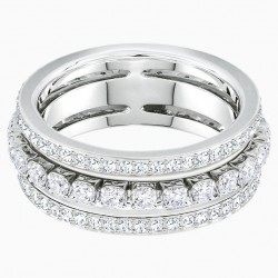 Further Ring 5409642