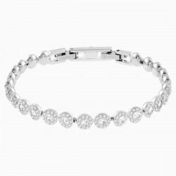 Angelic Bracelet 5071173