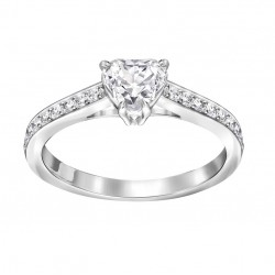 Attract Heart Ring 5221388