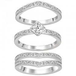 Alpha Set Ring 5221378