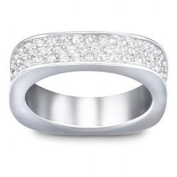 Vio Ring 5017112