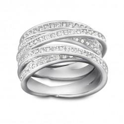 Spiral Ring 1156304