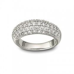 Maeva Ring 1082412
