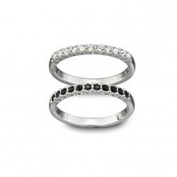 Mix Ring 1062754