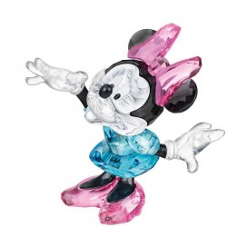 Minnie Mouse 1116765