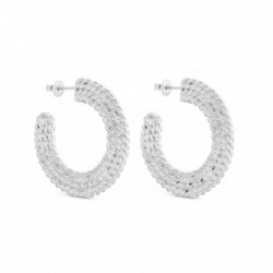 Mimbre Earrings J3344AR059000