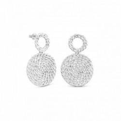 Mimbre Earrings J3344AR049000