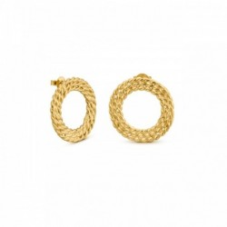 Mimbre Earrings J3344AR033200