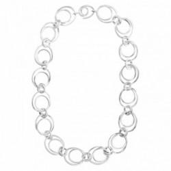 Collar Lorna J3173CO099000