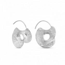 Infinite Love Earrings...