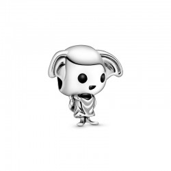 Charm Dobby el Elfo...
