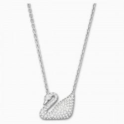 Collar Swan 5007735
