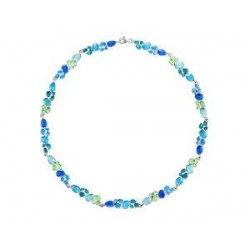 Fruits Necklace I0170CO040000