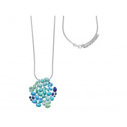 Fruits Necklace I0170CO020000