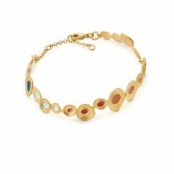 Favorita Colors Bracelet...