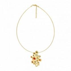 Favorita Colors Necklace...