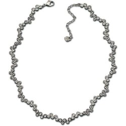 Fidelity Necklace 1121076