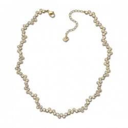 Collar Fidelity 1121078