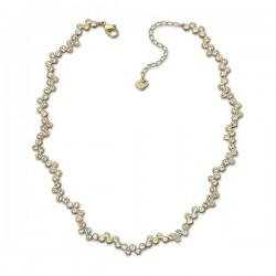 Fidelity Necklace 1121078