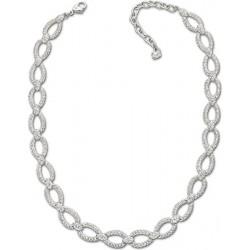 Collar Selma 1156193