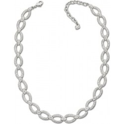 Selma Necklace 1156193