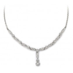 Emma Necklace 1500592