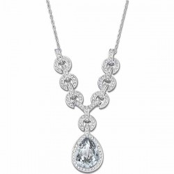Collar Adore 5043651