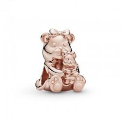 Dora Bear Charm 788007