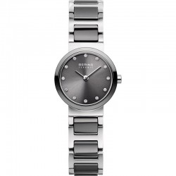 Bering Ceramic Watch 10725-783