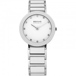 Bering Ceramic Watch 11429-754