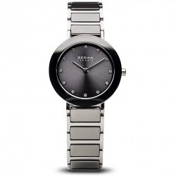 Bering Ceramic Watch 11429-783
