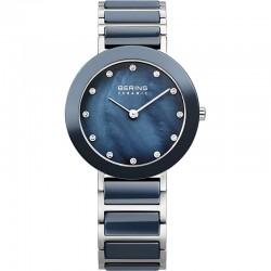 Reloj Bering Cerámica...
