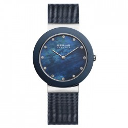 Bering Ceramic Watch 11435-387