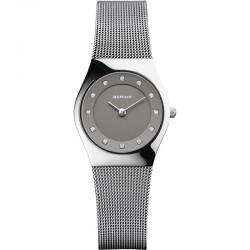 Bering Classic Watch 11927-309