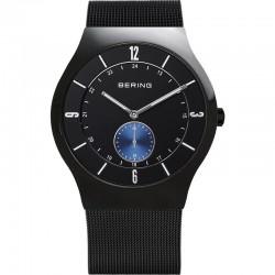 Bering Classic Watch 11940-228