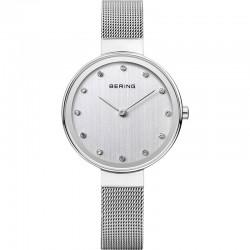 Bering Classic Watch 12034-000