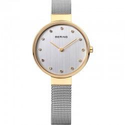 Bering Classic Watch 12034-010