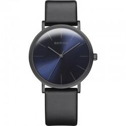 Bering Minimalist Watch...