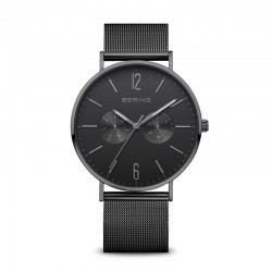 Bering Classic Watch 14240-223
