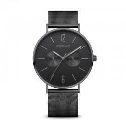Reloj Bering Clásico 14240-223