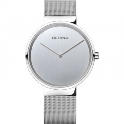Bering Minimalist Watch...