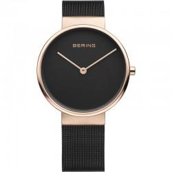 Reloj Bering Minimalista...
