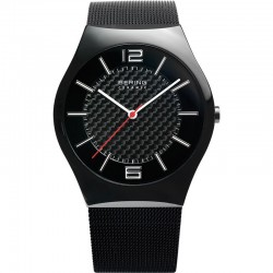 Bering Modern Watch 32039-449