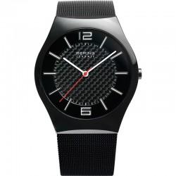 Reloj Bering Moderno 32039-449