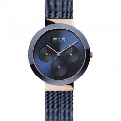 Reloj Bering Clásico 35036-367