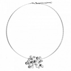 Arai Necklace J3250CO079000