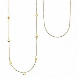 Collar Arai J3250CO083200