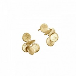 Arai Earrings J3250AR033200