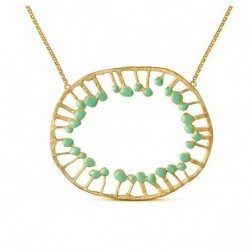 Secret Mint Necklace...